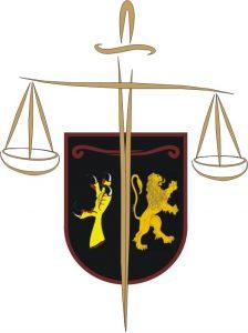 Abogados en Almeria